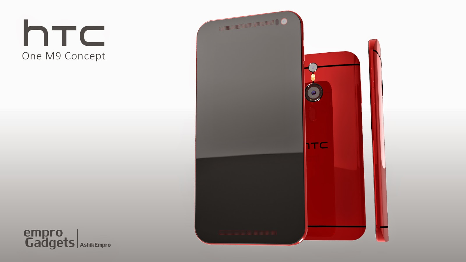 HTC-one-M9-15.jpg