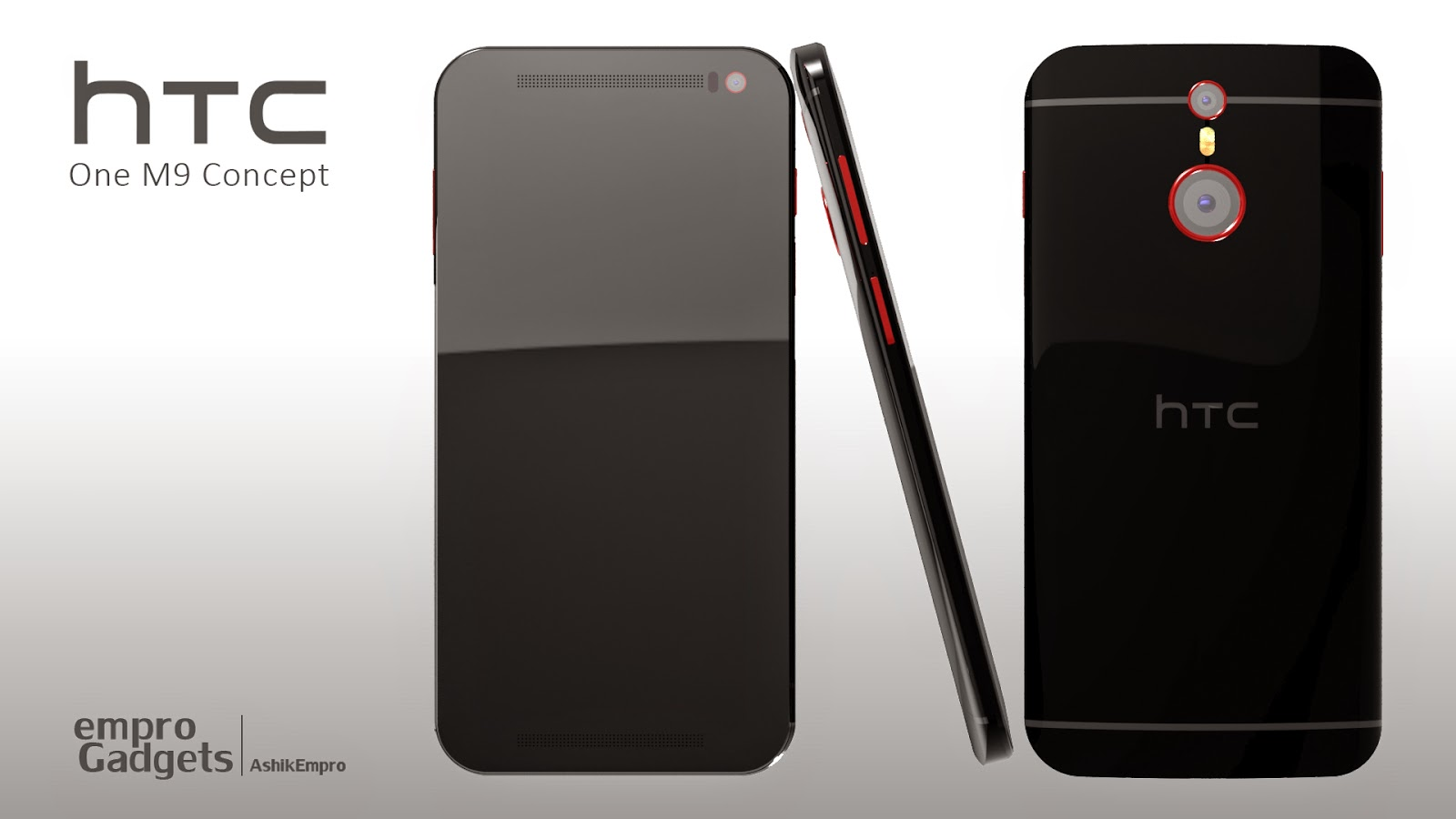 HTC-one-M9-7.jpg