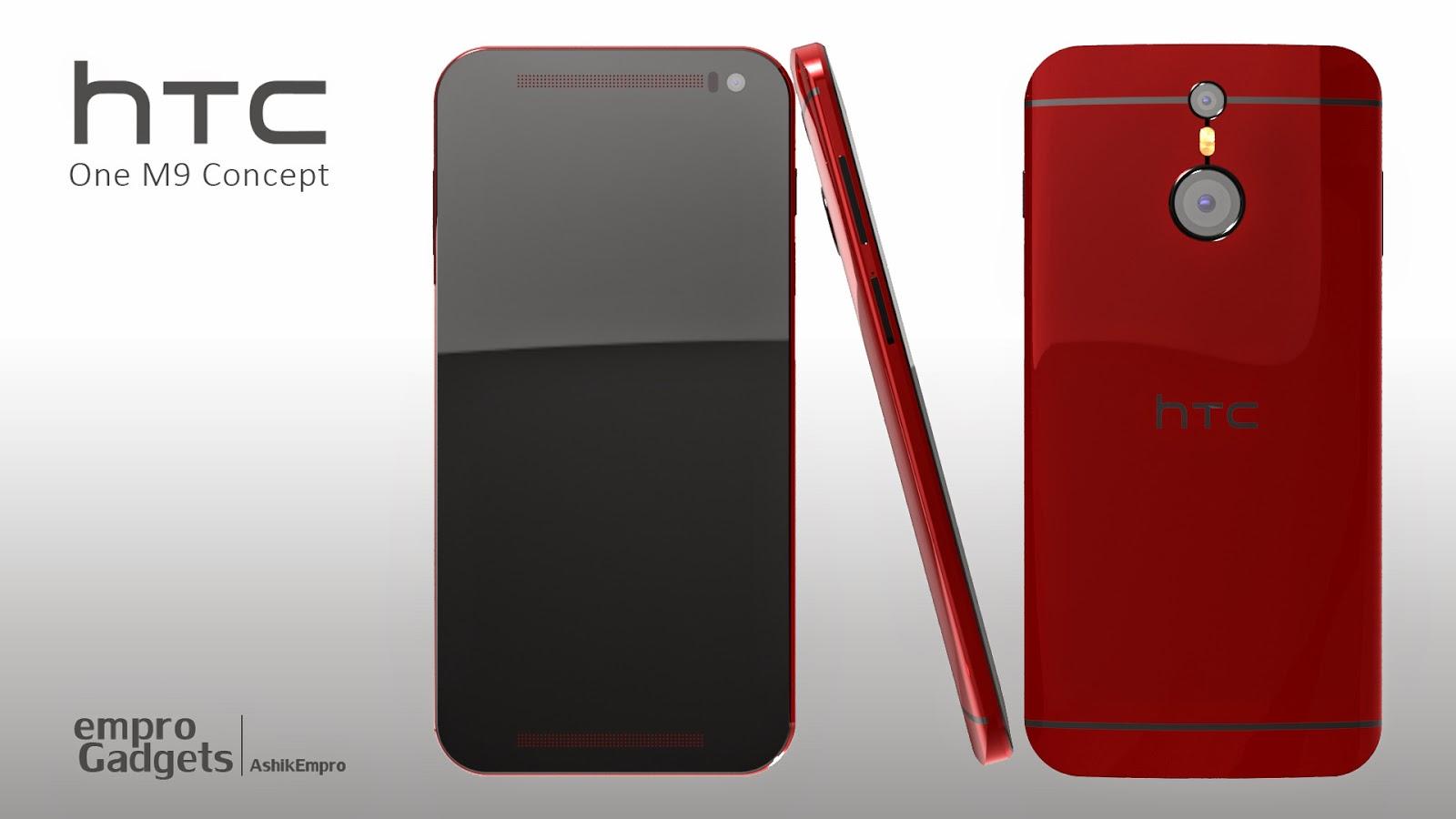HTC-one-M9-8.jpg