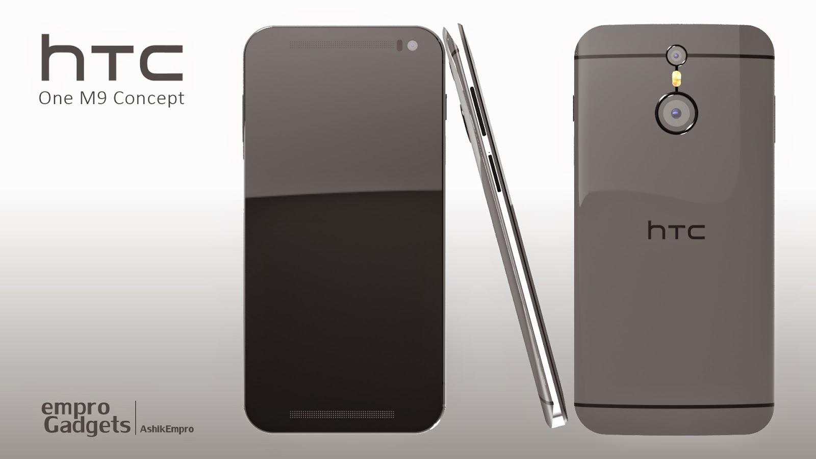 HTC-one-M9-9.jpg
