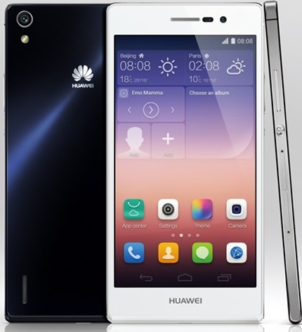 Huawei-Ascend-P7-Sapphire-Edition-2014.jpg
