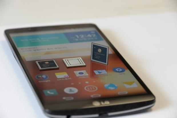 40758_01_lg_unveils_its_new_8_core_nuclun_processor_supports_lte_a_cat_6.jpg