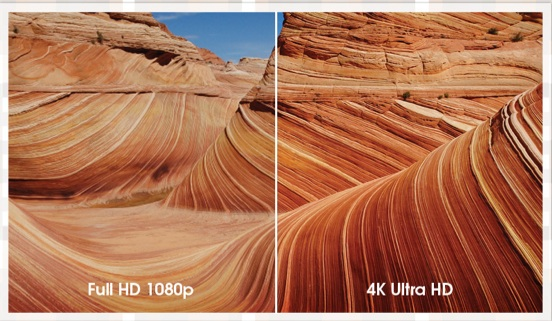 4K-Ultra-HD-vs-Full-HD