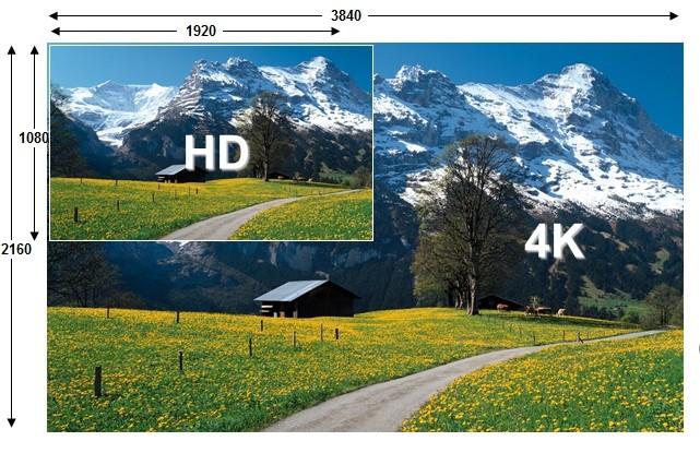 4k-full-hd.jpg