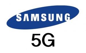 5g_internet-5