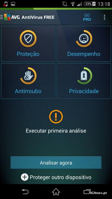 AVG2.jpg