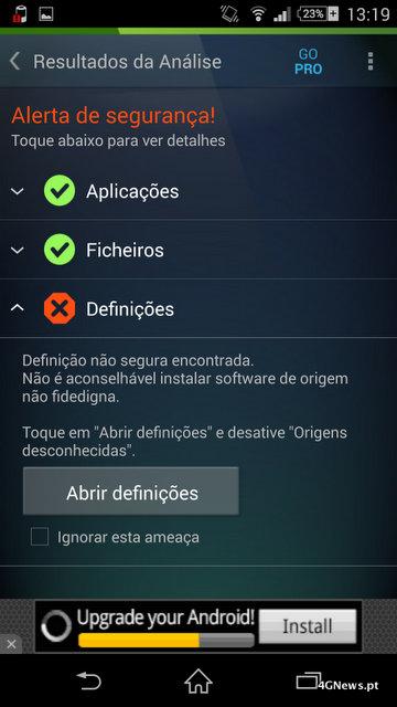 AVG7.jpg