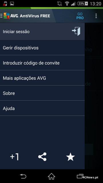 AVG8.jpg