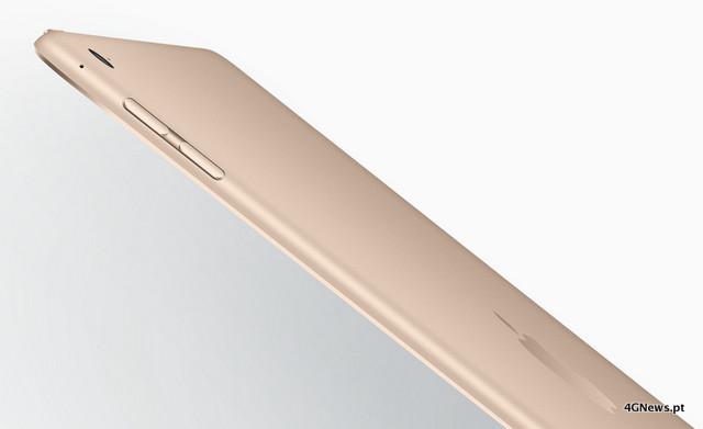 Apple-iPad-Air-2-all-the-official-images-10.jpg