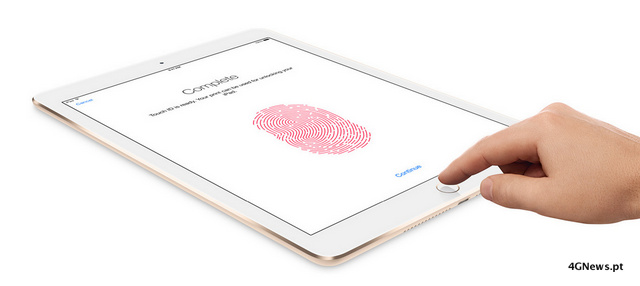 Apple-iPad-Air-2-all-the-official-images-13.jpg