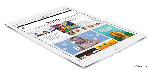 Apple-iPad-Air-2-all-the-official-images-15.jpg