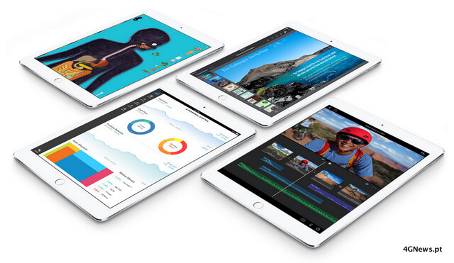 Apple-iPad-Air-2-all-the-official-images-18