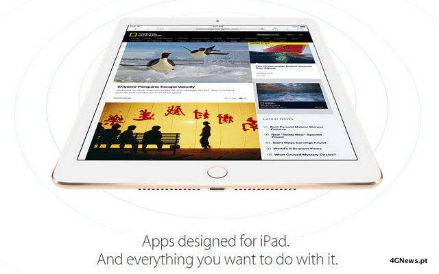 Apple-iPad-Air-2-all-the-official-images-24.jpg