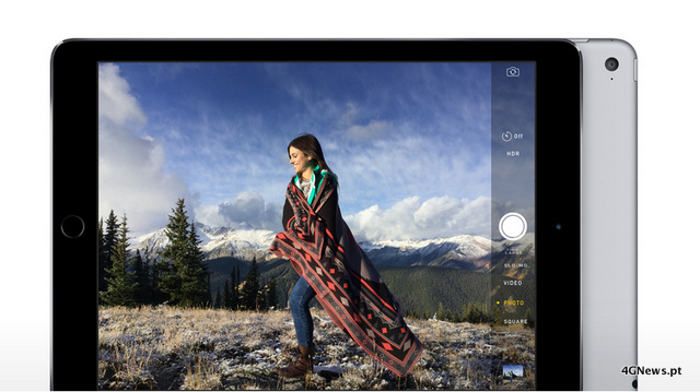 Apple-iPad-Air-2-all-the-official-images-25.jpg
