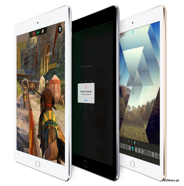 Apple-iPad-Air-2-all-the-official-images-3.jpg