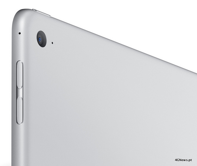Apple-iPad-Air-2-all-the-official-images-4.jpg