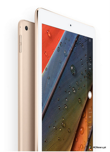 Apple-iPad-Air-2-all-the-official-images-6.jpg