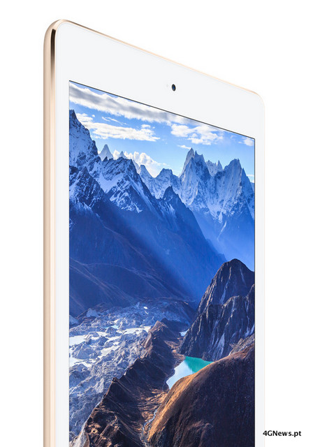 Apple-iPad-Air-2-all-the-official-images-7.jpg