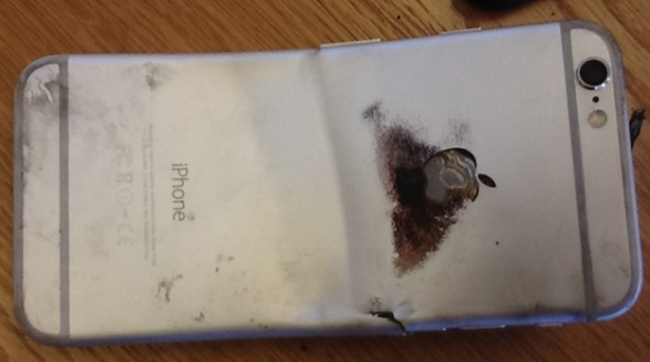 Apple-iPhone-6-bends-and-catches-on-fire.jpg