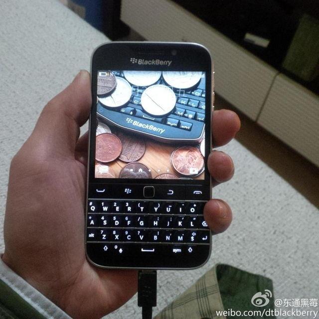 BlackBerry_Classi.jpg