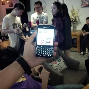 BlackBerry_Classic_