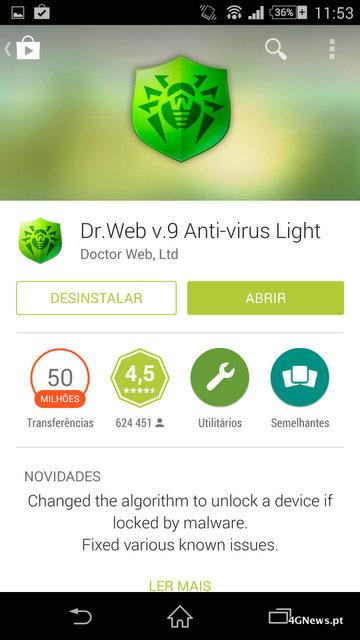 Dr.Web_.jpg