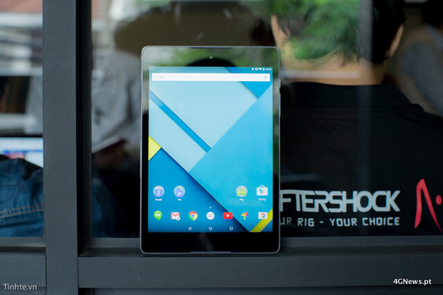 First-Nexus-9-with-keyboard-cover-hands-on-photos-33.jpg