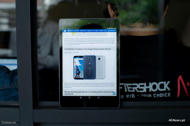 First-Nexus-9-with-keyboard-cover-hands-on-photos-9.jpg