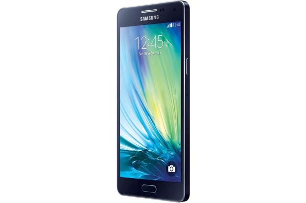 Galaxy-A5-.jpg