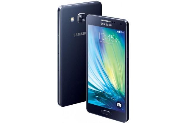 Galaxy-A5-2