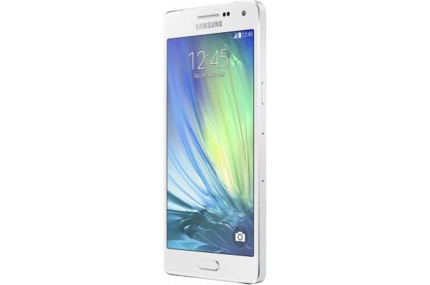 Galaxy-A5-3.jpg