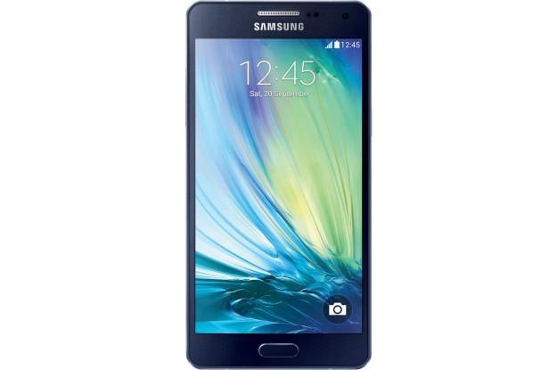 Galaxy-A5-5.jpg