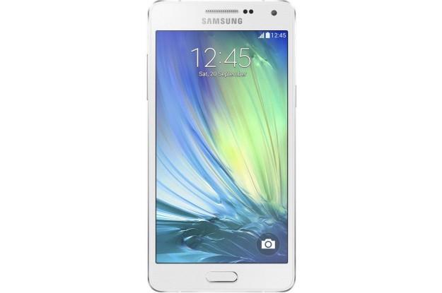 Galaxy-A5-6.jpg
