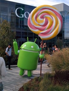 Google-Android-50-Lollipop-statue-03