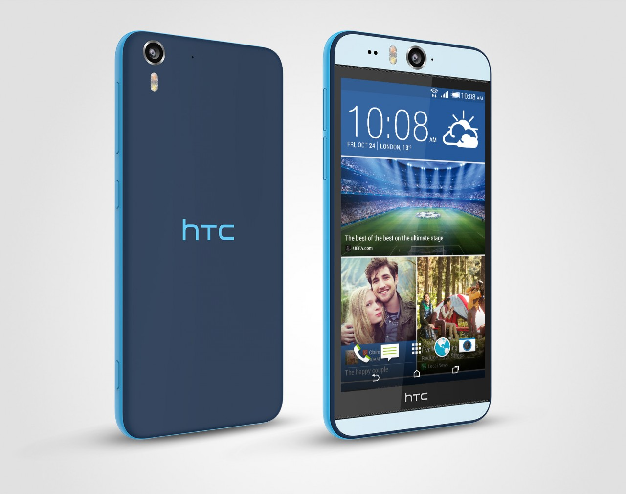 HTC-Desire-Eye-Matt-Blue-2-300-dpi-.jpg