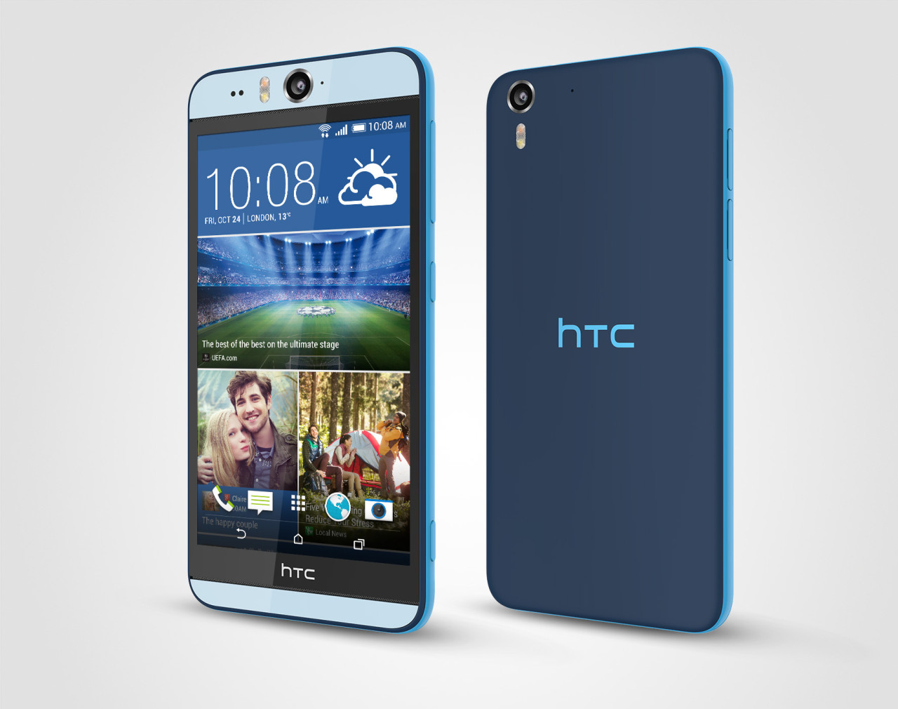 HTC-Desire-Eye-Matt-Blue-3-300dpi-1.jpg