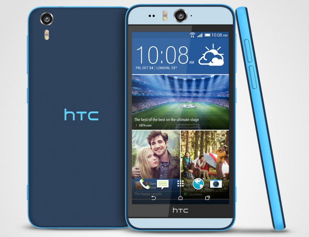 HTC-Desire-Eye-Matt-Blue-Stack-300dpi-1280x1009