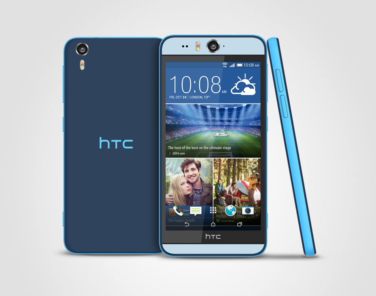HTC-Desire-Eye-Matt-Blue-Stack-300dpi-1280x1009.jpg