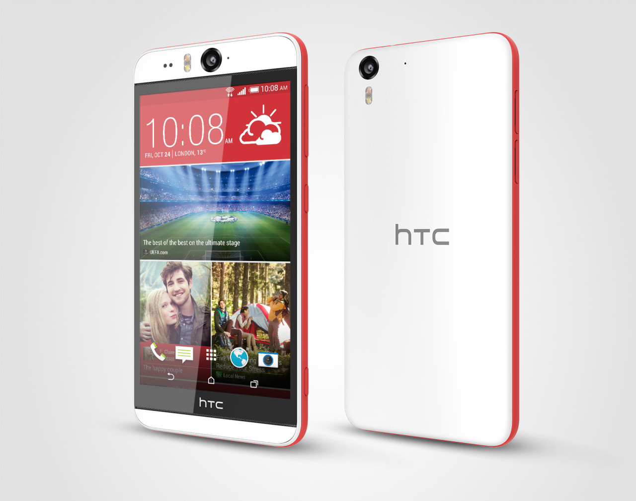 HTC-Desire-Eye-Matt-White-3-300-dpi-1280x1010.jpg