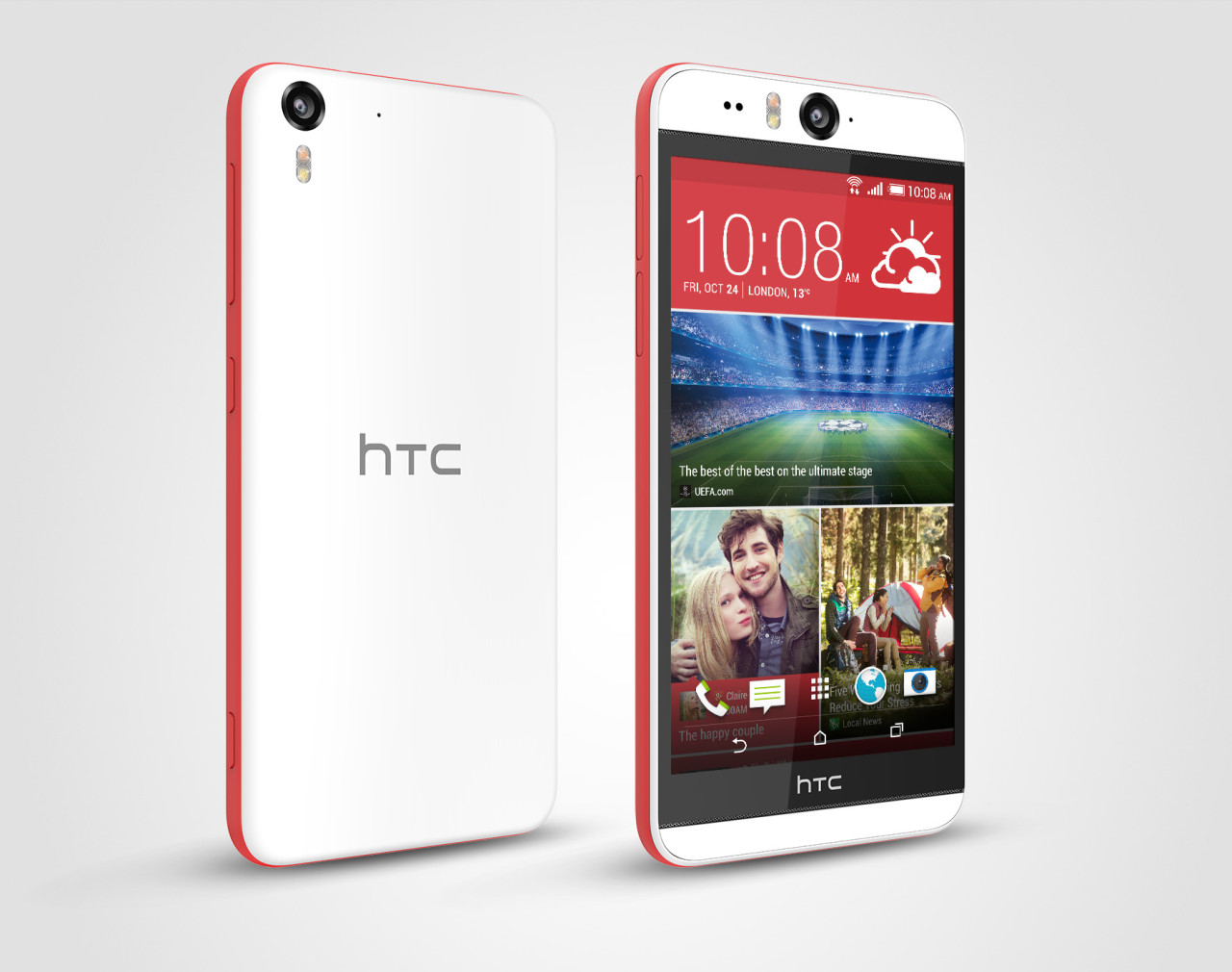 HTC-Desire-Eye-Matt-White-4-300dpi-1280x10101.jpg