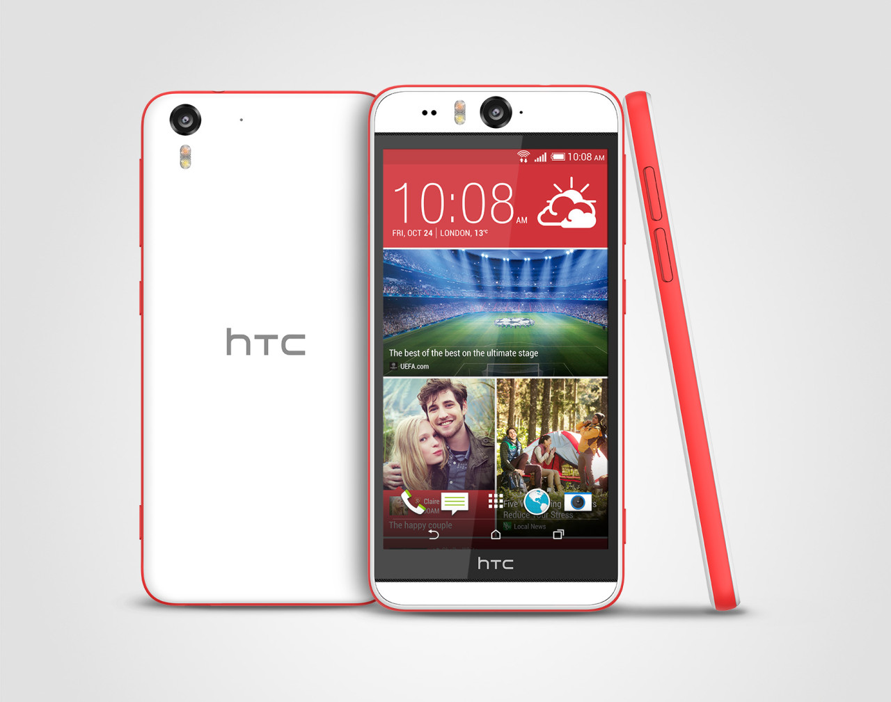 HTC-Desire-Eye-Matt-White-Stack-300-dpi-1280x1009.jpg