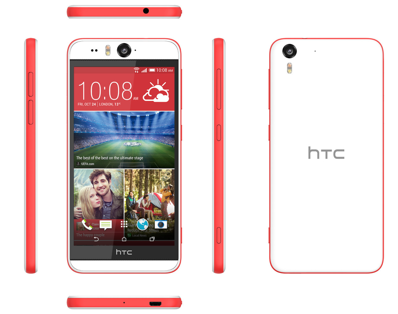 HTC-Desire-Eye-Matt-White-explosion.jpg