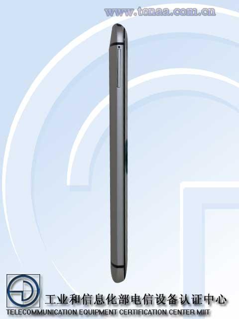 HTC-M8-Eye-HTC-M8E-TENAA-2.jpg