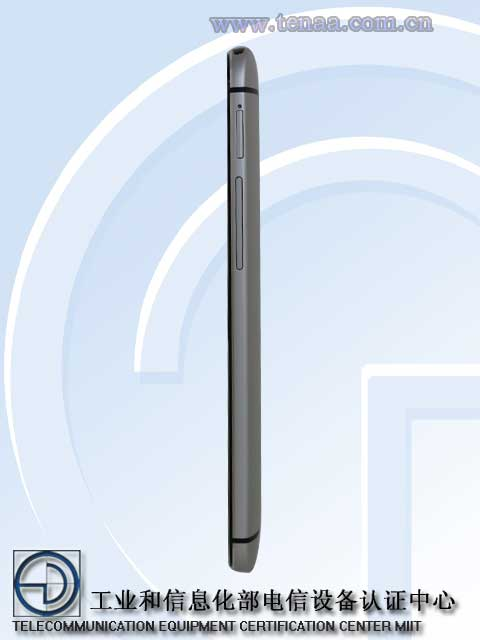 HTC-M8-Eye-HTC-M8E-TENAA-3.jpg