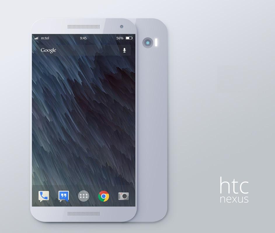 HTC-Nexus-9-Tablet-Concept