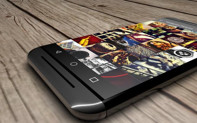 HTC-One-Bloom-3-concept-by-Hasan-Kaymak.jpg-6.jpg