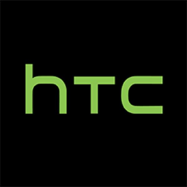 HTC_GPlus_Profile