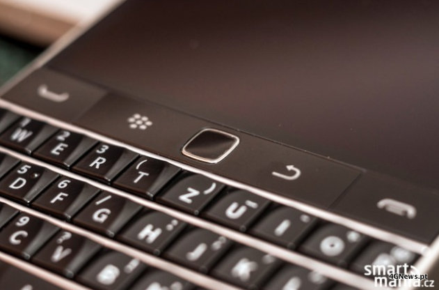 Images-of-the-BlackBerry-Classic-1.jpg