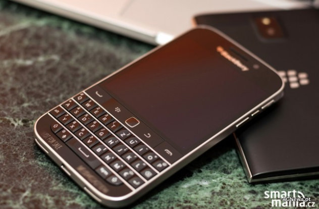 Images-of-the-BlackBerry-Classic-14.jpg