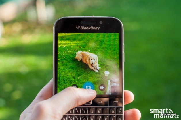 Images-of-the-BlackBerry-Classic-15.jpg